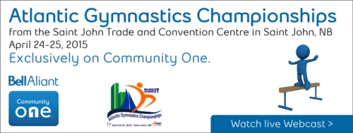 2015-Atlantic-Gymnastics-Championships-615x232